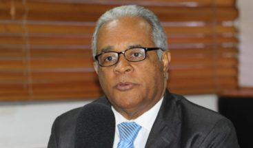 Ministro de Salud dice han tomado precauciones para evitar entrada de coronavirus al país