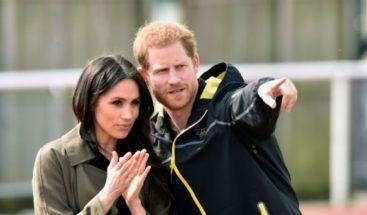 Harry y Meghan: por qué los duques de Sussex quieren vivir en Canadá (y qué le preocupa a Trudeau de esa idea)