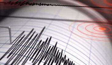 Un terremoto de magnitud 6,4 sacude la zona fronteriza entre China e India