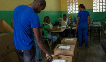 Diputados afirman elecciones municipales definirán preferencia presidencial
