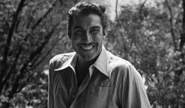 Actores mexicanos: de extras y