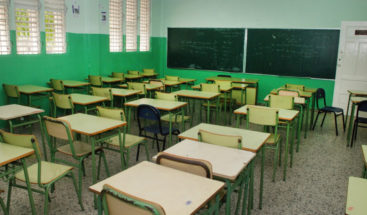 Educación recuerda docencia reinicia martes 7 de enero en todos los niveles y modalidades