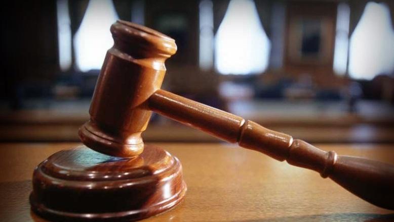15 años de prisión pasará hombre que violó agente de la DIGESETT