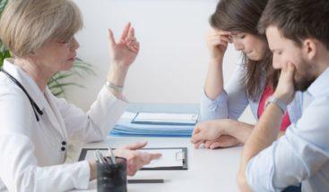 El 60 % de mujeres en tratamientos de fertilidad sufre ansiedad o depresión