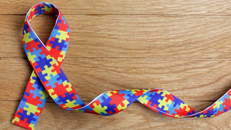 Un macroestudio eleva a 102 el número de genes que causan autismo