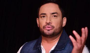 Manny Manuel integrará el Salón de la Fama de la Música de Puerto Rico