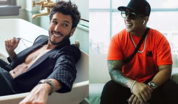 Daddy Yankee, Reik y Yatra, máximos favoritos a Premio Lo Nuestro 2020