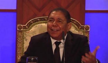 Gobierno designa a Máximo Aristy Caraballo en Consejo Administración EDESUR