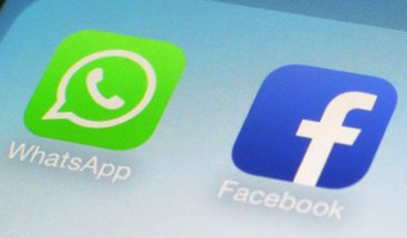 Facebook, WhatsApp y Twitter dejarán de colaborar con la Policía de Hong Kong