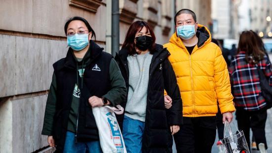 Científicos creen que cuarentena de ciudades chinas no detendrá coronavirus