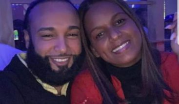 Hombre asesina a su pareja y se suicida en Filadelfia; ambos son dominicanos