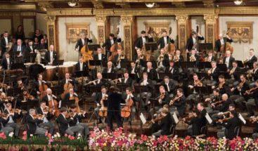 Beethoven y una Marcha Radetzky