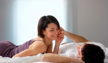 ¿Existe la alergia al sexo?