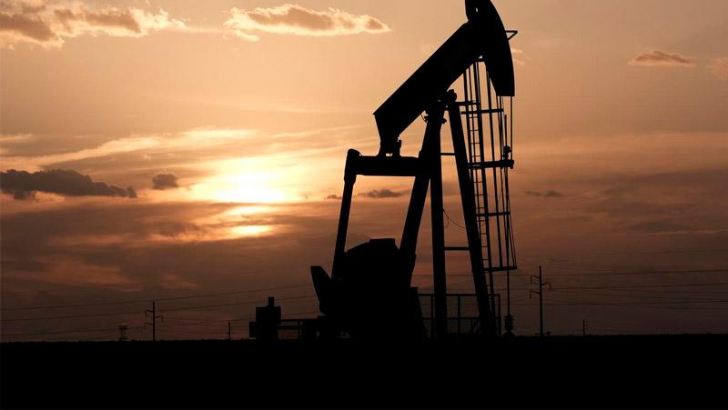 El conflicto entre EE.UU. e Irán arrastra a Europa y dispara el petróleo