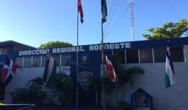 Apresan dos personas con presunta marihuana en Santiago Rodríguez y Dajabón