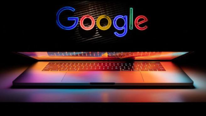 Hay vida más allá del gigante Google: ¿cómo son los otros buscadores?