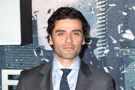 Oscar Isaac protagonizará y producirá una cinta tras el final de