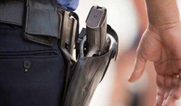 Las inseguridades laborales que enfrentan los vigilantes privados