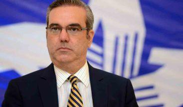 Abinader demanda Gobierno aclare alzas en tarifas de electricidad