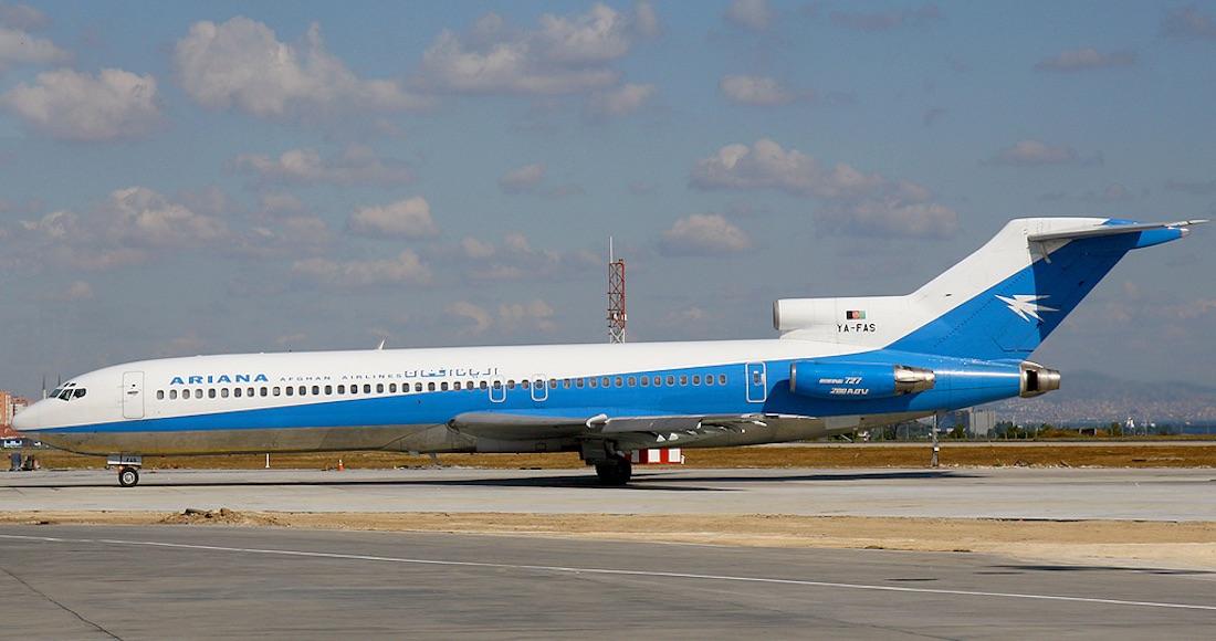 La industria aérea urge a Latinoamérica a reactivar aeropuertos y vuelos