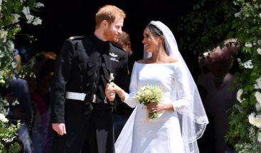 La disidencia de los Sussex golpea a la monarquía y divide al Reino Unido
