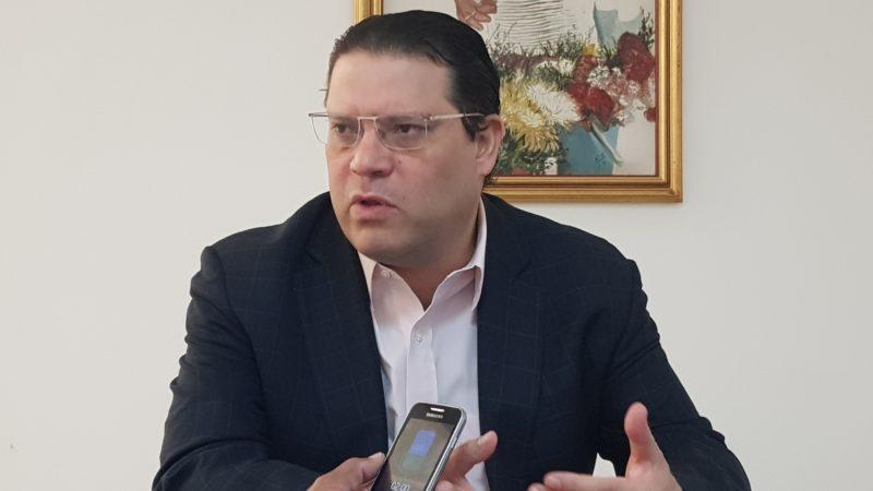 Eduardo Sanz Lovatón: