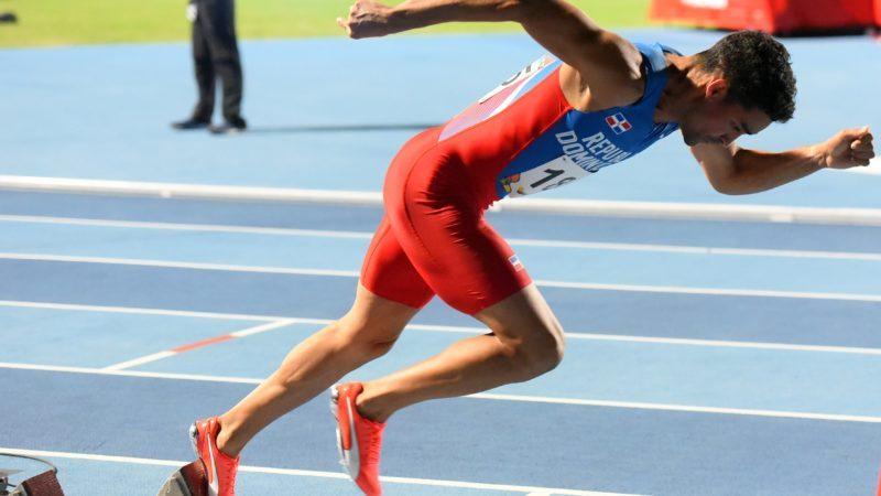 Atletas de RD compitieran contra 28 países porclasificatorio para Tokio