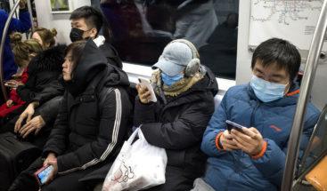 Así reacciona América Latina al brote del coronavirus