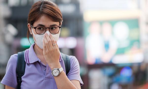 Salud Pública explica a quiénes considera casos sospechosos, probables y confirmados de coronavirus