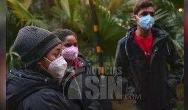 Cancillería confirma estudiantes dominicanos saldrán este viernes de Wuhan