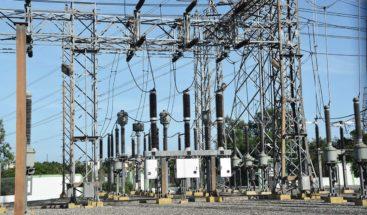 ETED rendirá hoy informe sobre falla eléctrica que dejó sin servicio al GSD y zona Este del país