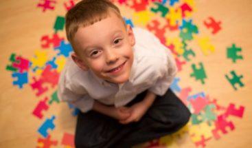 Identifican 102 genes asociados con el autismo