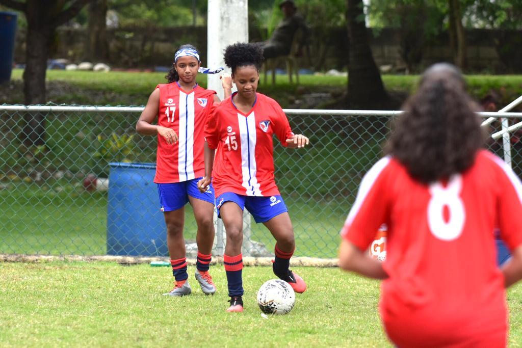 Dominicana busca avanzar a octavos este miércoles en premundial femenino