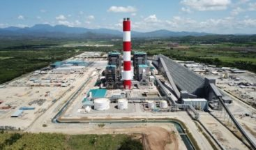 Posponen inauguración de la Central Termoeléctrica Punta Catalina