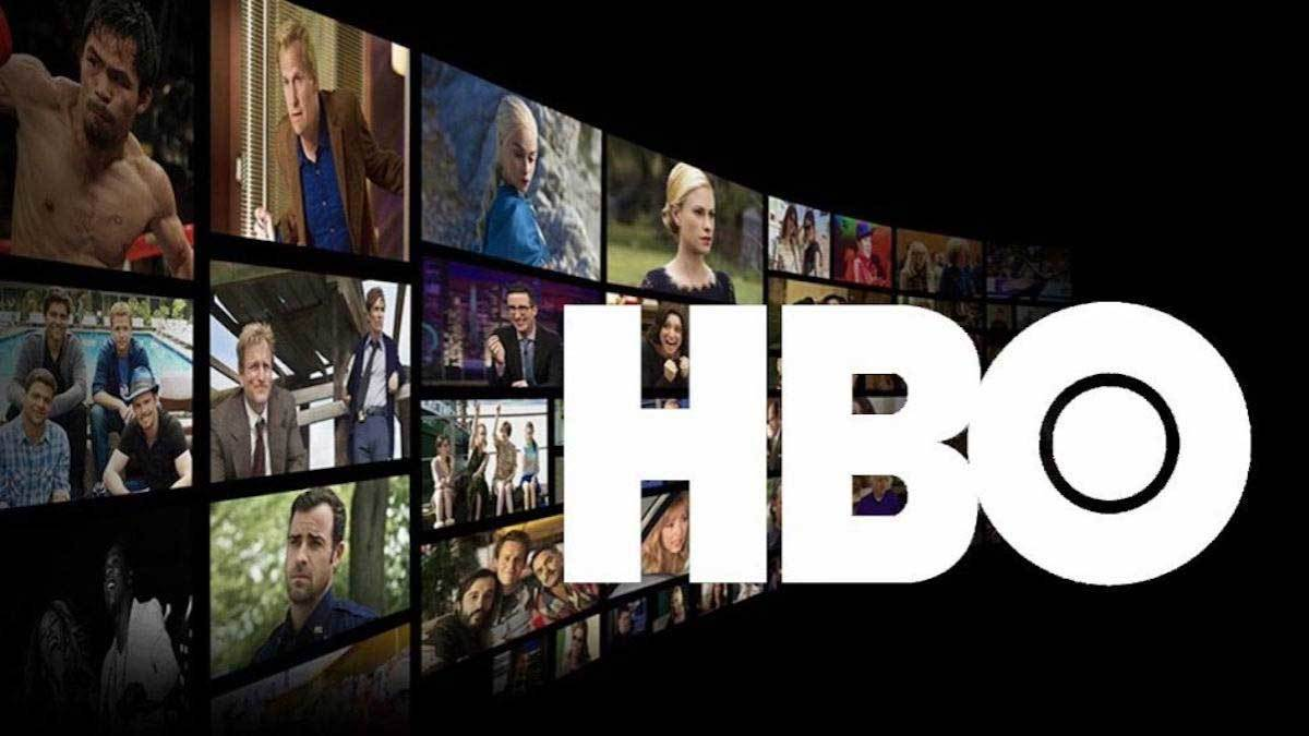 HBO convoca a 20 grandes cantantes latinos para su serie