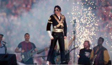 Super Bowl: Michael Jackson el mejor halftime show de la historia