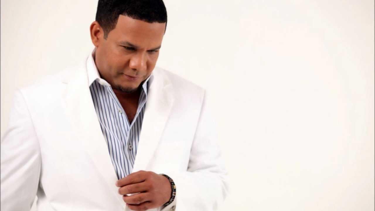 El Torito interpretará Himno Nacional en la Plaza de la Banderael 27 de febrero