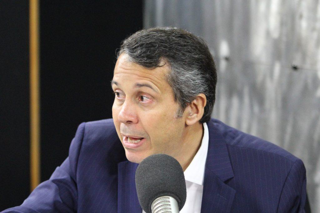 PRM admite auditoría de OEA y exige a JCE sanear áreas sensibles antes de elecciones