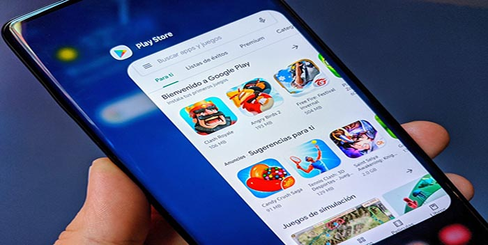 Oppo, Vivo y Xiaomi crean alianza para la descarga de aplicaciones móviles