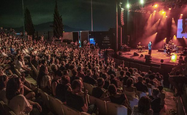 República Dominicana, país invitado en la 26 Mar de Músicas de Cartagena