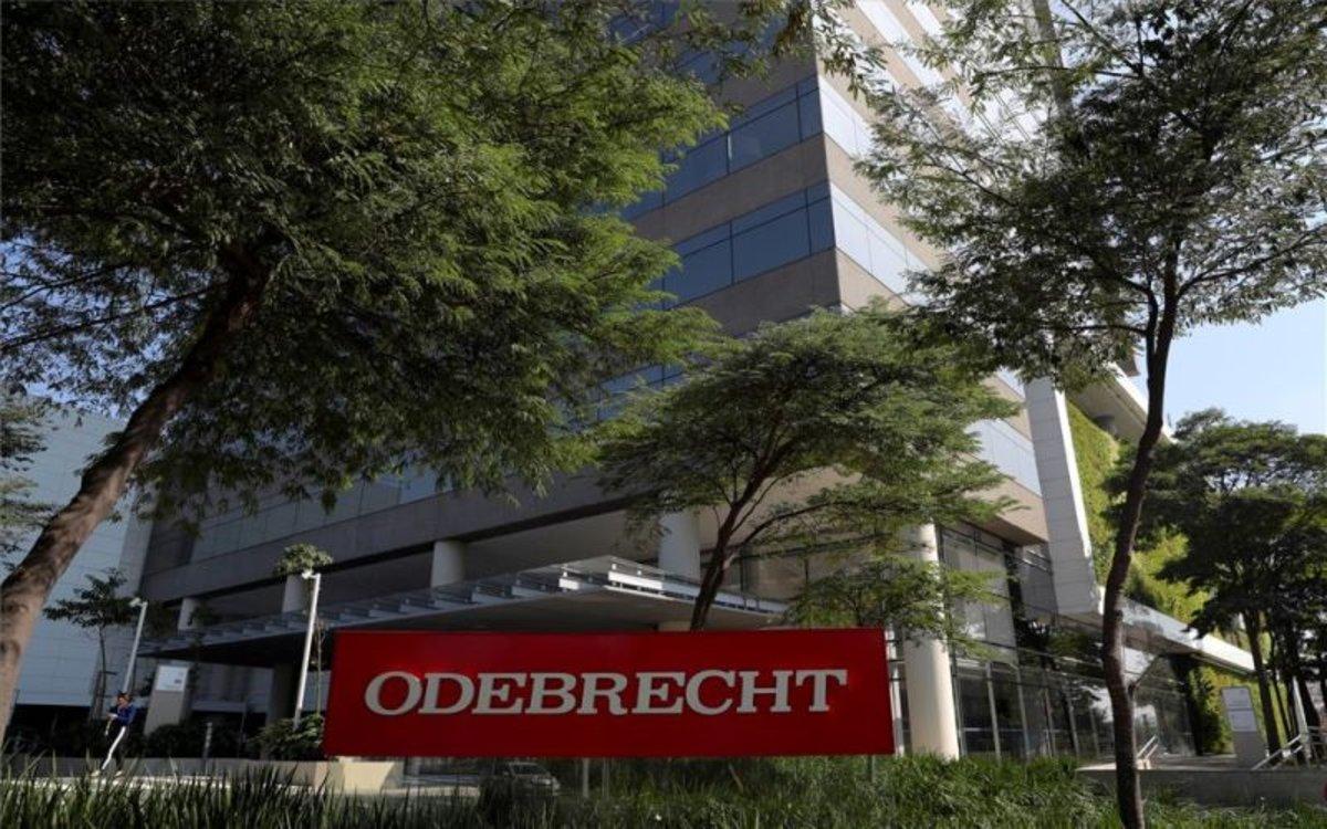 Odebrecht pide reunión a Perú para revisar