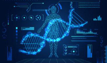 La tecnología se camufla en el paciente para monitorizar enfermedades