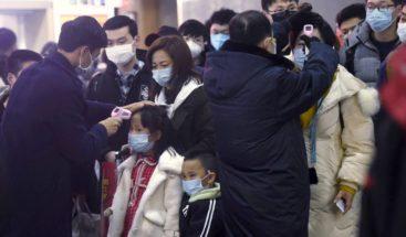 Japón amplía sus restricciones de entrada a viajeros procedentes de China