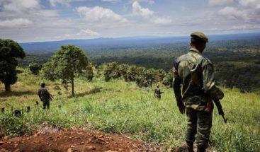 Al menos 31 muertos por varios ataques de rebeldes ugandeses en RD del Congo