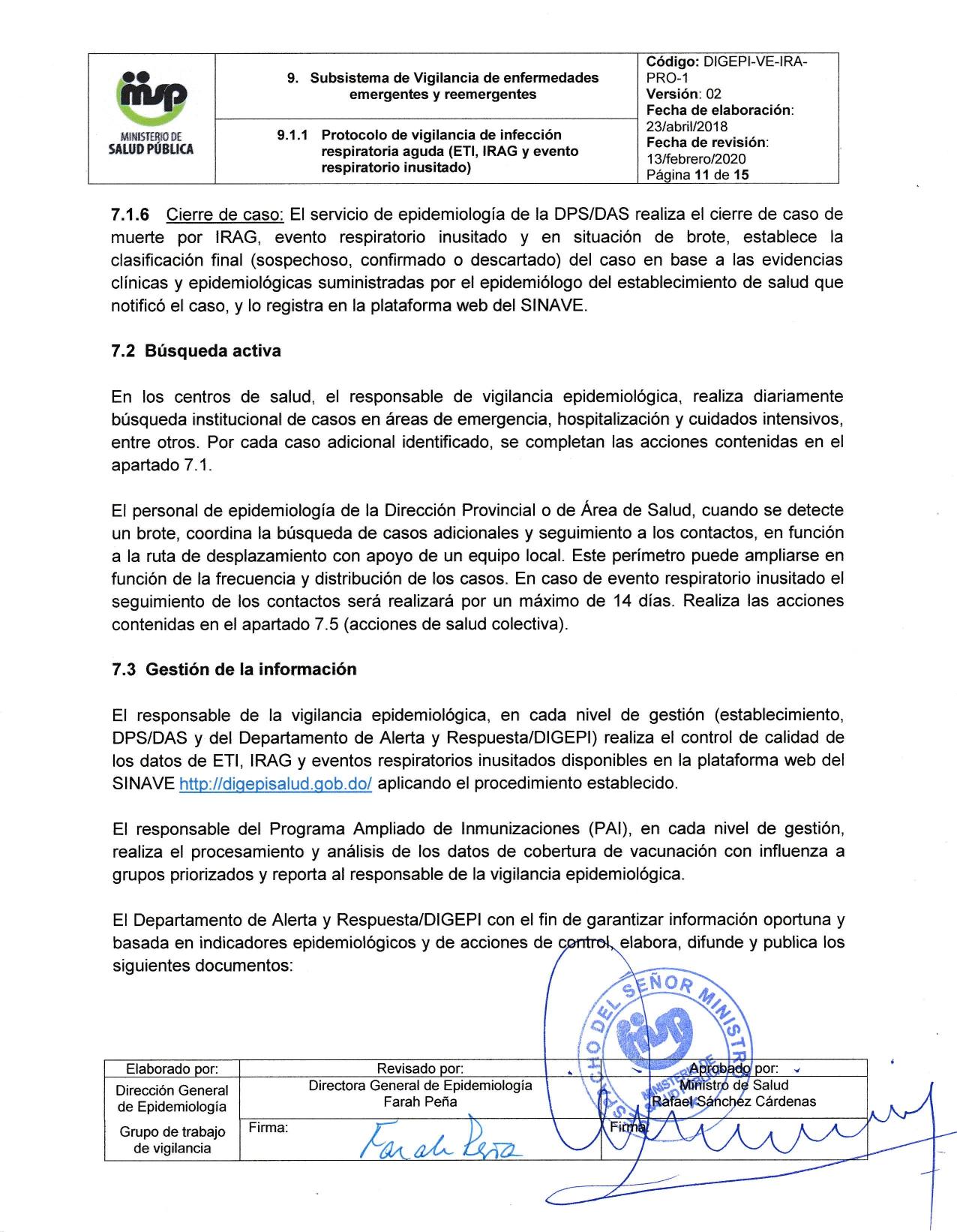 9.1.1. Protocolo Vigilancia Infeccion Respiratoria Aguda (1)_page-0011