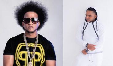 Dos canciones de dos urbanos dominicanos suenan en el Super Bowl