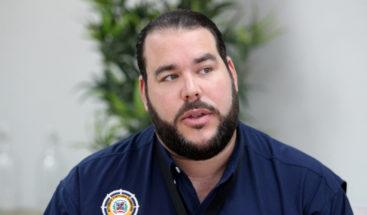 Gómez Casanova acusa a la oposición de utilizar protestas para campaña política