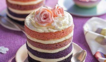 Muere joven durante concurso de comer pasteles