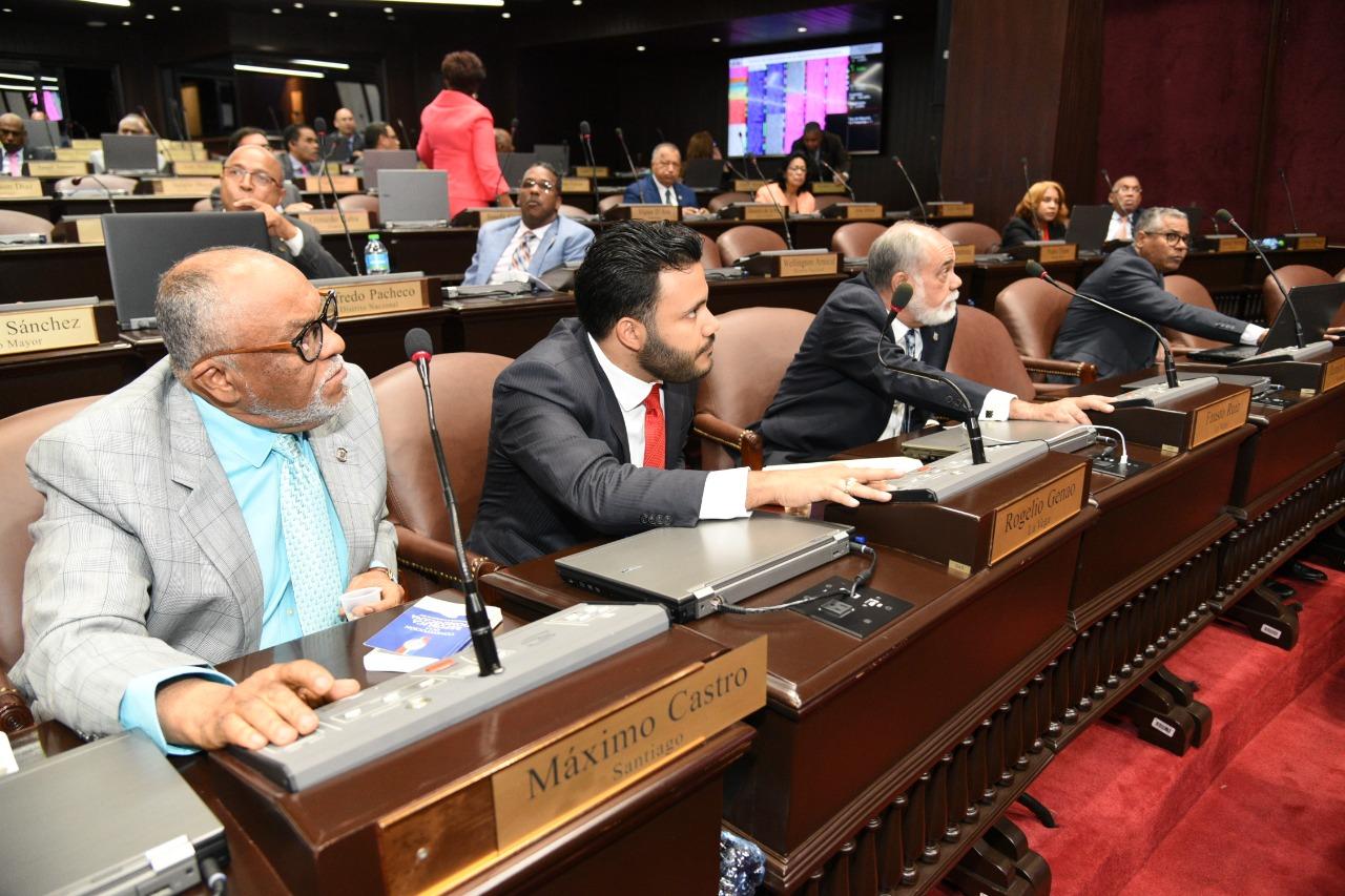 Cámara de Diputados aprueba proyecto de Ley de Residuos Sólidos