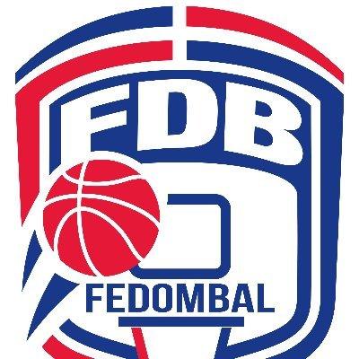 Fedombal convoca a 19 jugadores para prácticas rumbo a clasificatorio Americup
